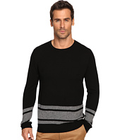 Michael Stars - Blanket Stripe Sweater