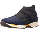 Mid Ankle Neoprene Sneaker