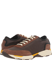 MARNI - Runner Sneaker