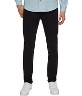 Levi's® Mens - 511 Slim Fit Trousers - Commuter