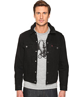 Levi's® Mens - Trucker Jacket II - Commuter