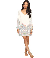 Roxy - April Morning Long Sleeve Dress