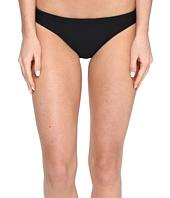 Speedo - Solid Bikini Bottom