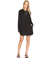 Speedo - Hoodie Dress Cover-Up