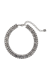 DANNIJO - DALIA Choker Necklace