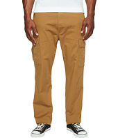Levi's® Big & Tall - Big & Tall 541 Athletic Fit Cargo Pants