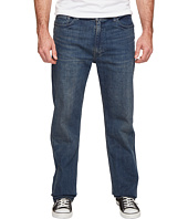 Levi's® Big & Tall - Big & Tall 514