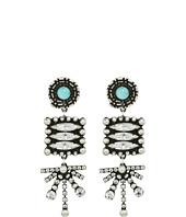 DANNIJO - PARI Earrings