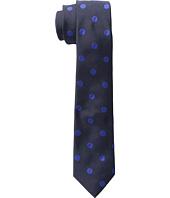 Paul Smith - Polka Dot Tie 6 cm