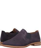 Hush Puppies - Analise Clever