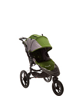 Baby Jogger - Summit X3 Single