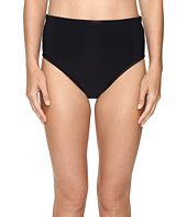 Magicsuit - Solids Jersey Classic Brief