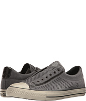 Converse by John Varvatos - Chuck Taylor All Star Vintage Ox