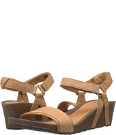 Teva - Ysidro Stitch Wedge