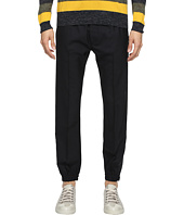 Marc Jacobs - Suiting Jogging Pants