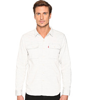 Levi's® Mens - Long Sleeve Workshirt - Commuter