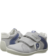 Primigi Kids - PSU 7521 (Infant/Toddler)