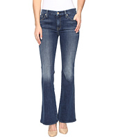 7 For All Mankind - Tailorless A Pocket in High Street