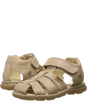 Primigi Kids - PPD 7078 (Toddler/Little Kid)