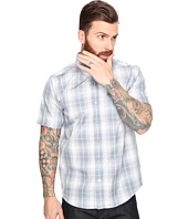 Hurley - Dri-Fit Steinbeck Short Sleeve Woven