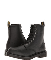 Dr. Martens Kid's Collection - Delaney PBL Lace Boot (Big Kid)