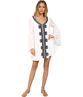 L*Space - Sina Tunic Cover-Up