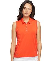 adidas Golf - Essentials Sleeveless Polo
