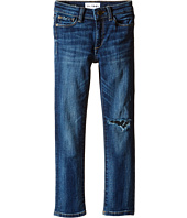 DL1961 Kids - Chloe Skinny in Seymour (Toddler/Little Kids)