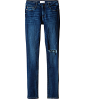 DL1961 Kids - Chloe Skinny in Seymour (Big Kids)