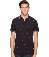Just Cavalli - Palm Tree Polo