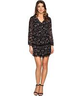 Joie - Auggie Dress 3749-D2502