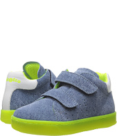 Naturino - Falcotto New Smith VL SS17 (Toddler)