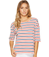 Levi's® Womens - Malorie Tee