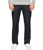 Joe's Jeans - Classic Fit in Dominic