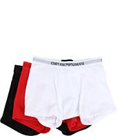 Emporio Armani - 3-Pack Boxer Brief