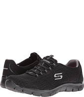 SKECHERS - Empire - In The Lead