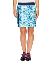 adidas Golf - Ultimate Adistar Printed Skort