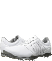 adidas Golf - Adipure Tour