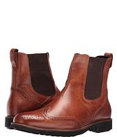 Massimo Matteo - Chelsea Wing Boot