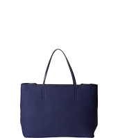 ECCO - Jilin Shopper