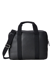 ECCO - Eday L Laptop Bag