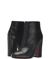 Marc Jacobs - Cora Ankle Boot