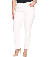 Levi's® Plus - 311 Shaping Skinny