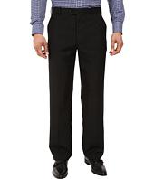 Perry Ellis Portfolio - Classic Fit Linen Portfolio Pant