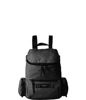Timbuk2 - Canteen Pack Canvas