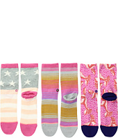 Stance - Purdy Box Set (Infant/Toddler)