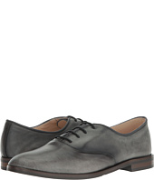 Massimo Matteo - Oxford Bal Lace-Up