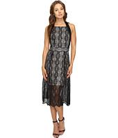 KEEPSAKE THE LABEL - Uptown Lace Dress