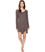 Cosabella - Bella Long Sleeve Sleep Dress