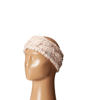 Betsey Johnson - Pearly Girl Headband